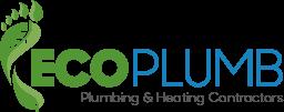 Eco Plumb Ltd